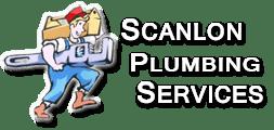Scanlon Plumbing