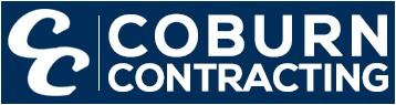 Coburn Contracting, LLC