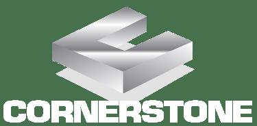 Cornerstone Detention