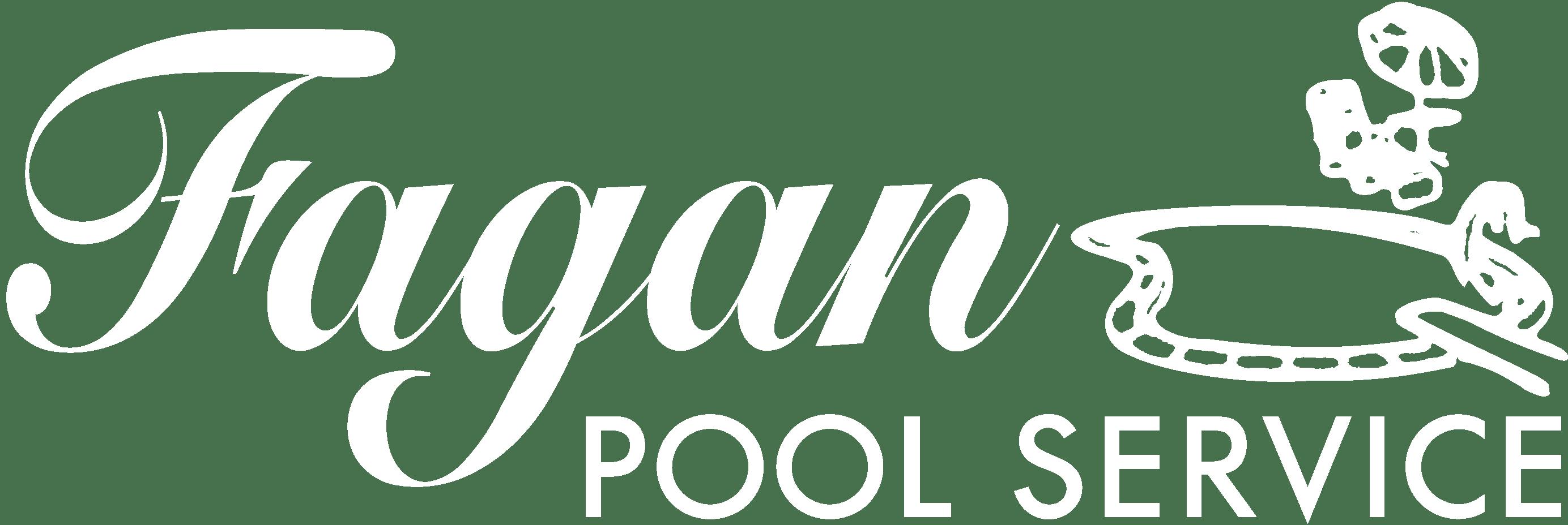 Fagan Pool Services